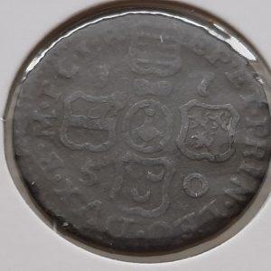 liard 1750