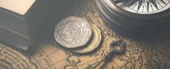 munteenheid